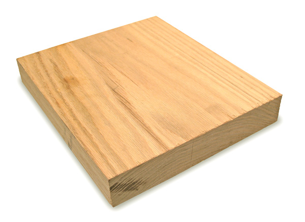 Aldon railcar car stabilizer oak pad for railcar repair