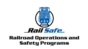 railsafe logo